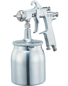 Consider, that asian pacific airless spray guns share your